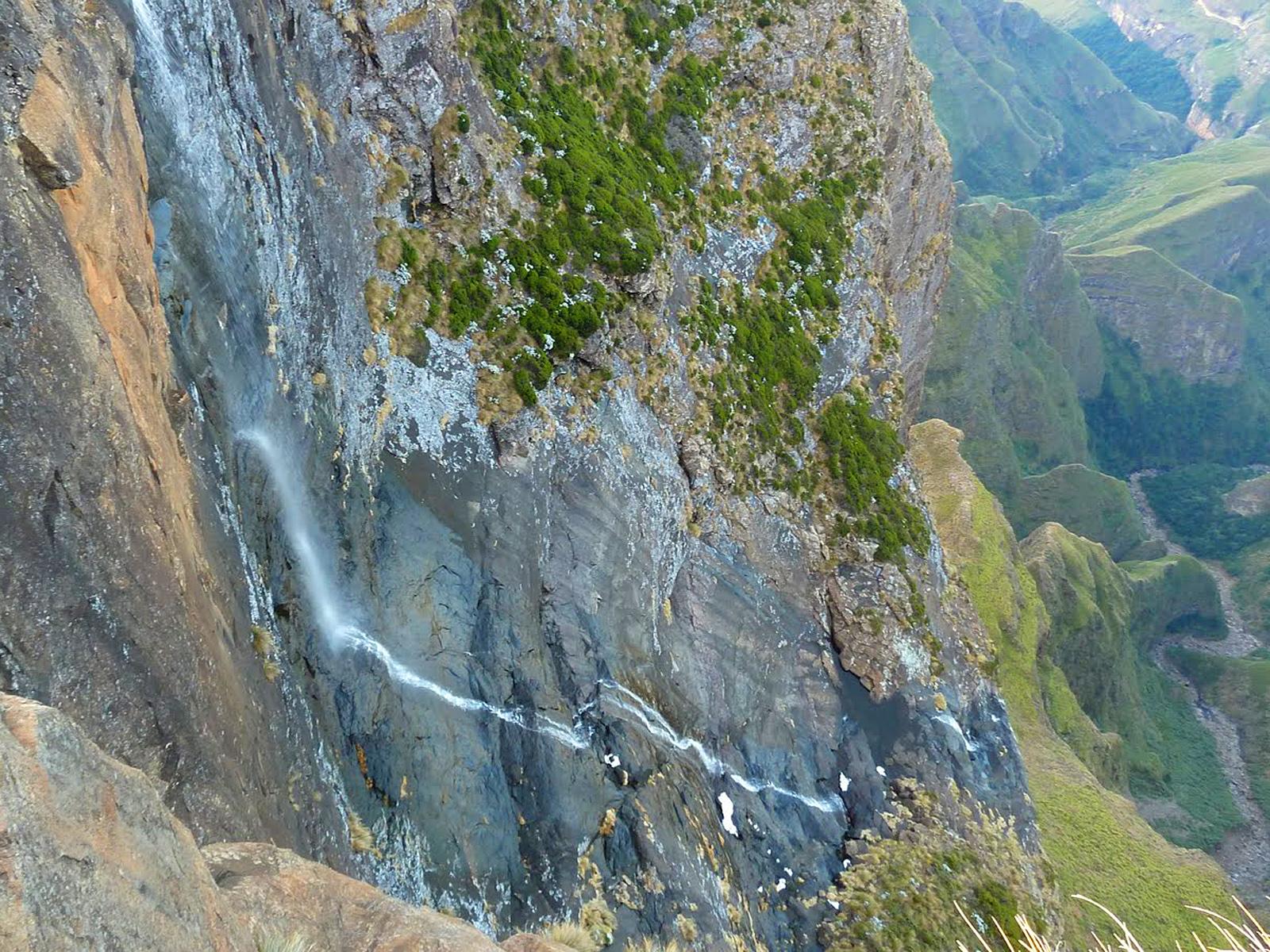 vodopad_tugela