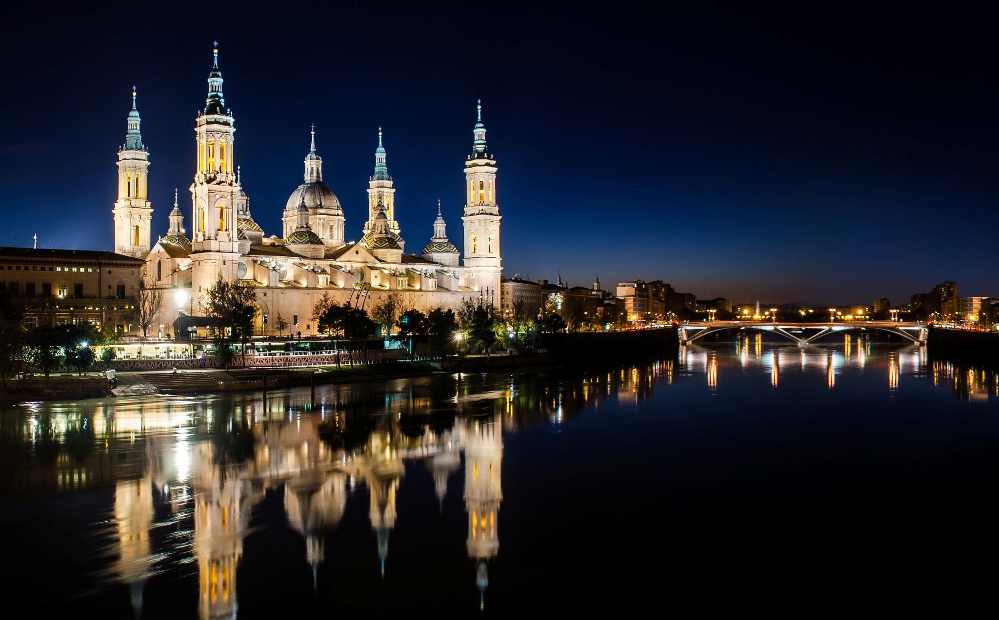 Basilica.of.Our.Lady.of.the.Pillar.original