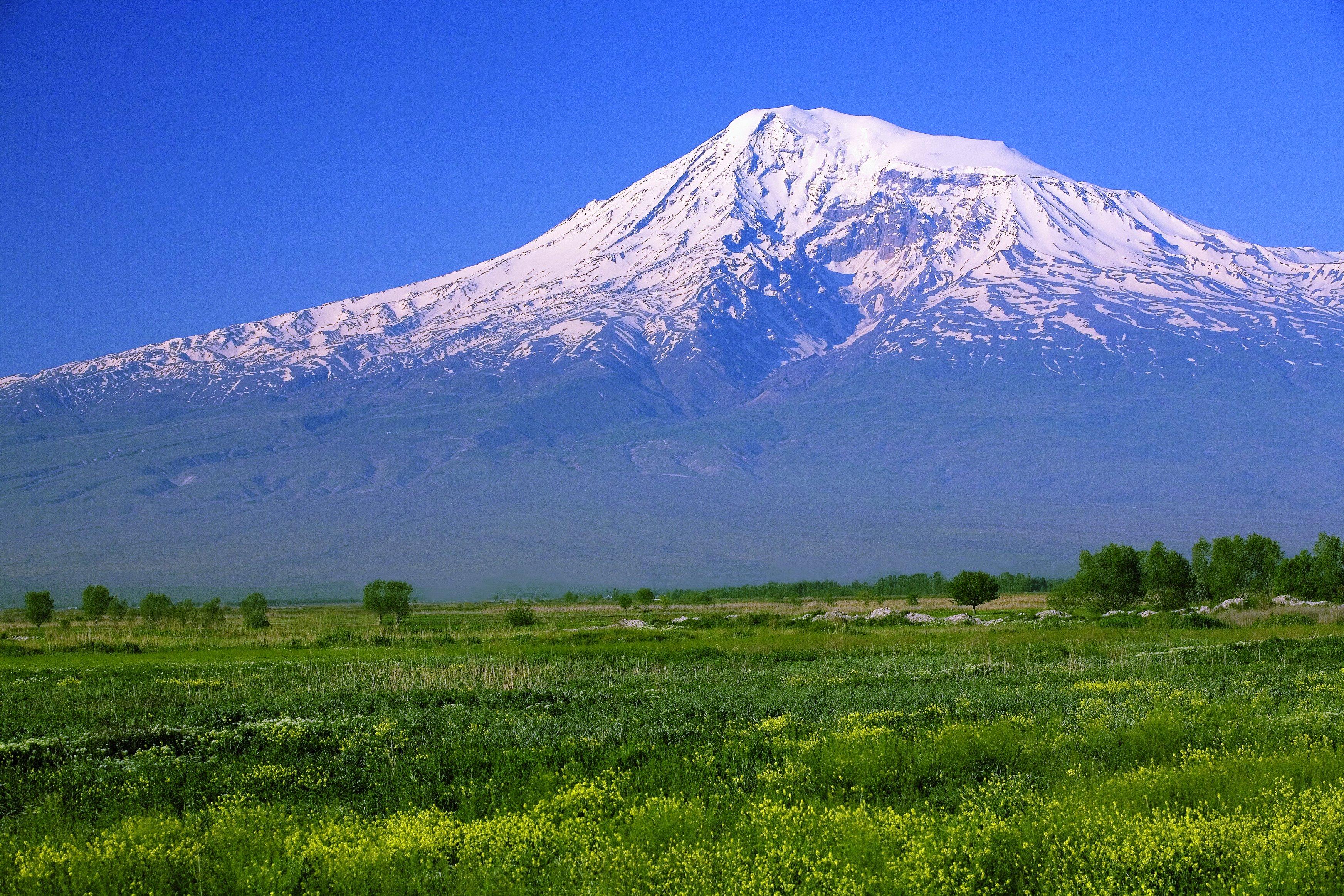 Great_Ararat