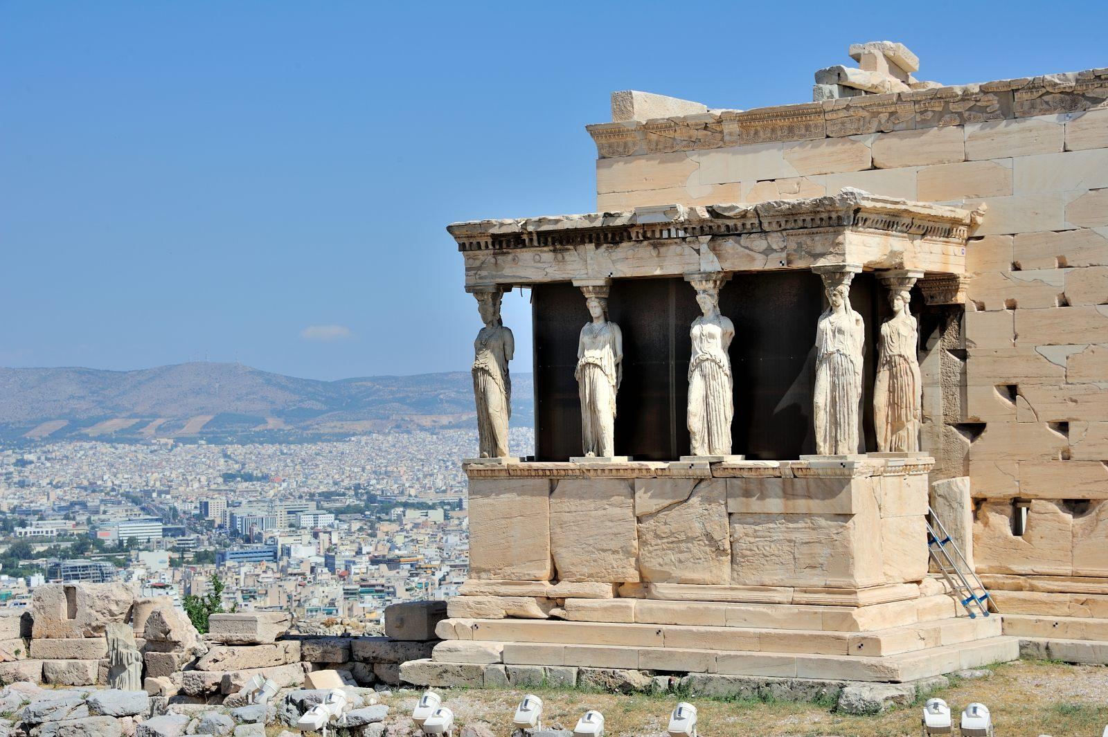Greece.original.Athens