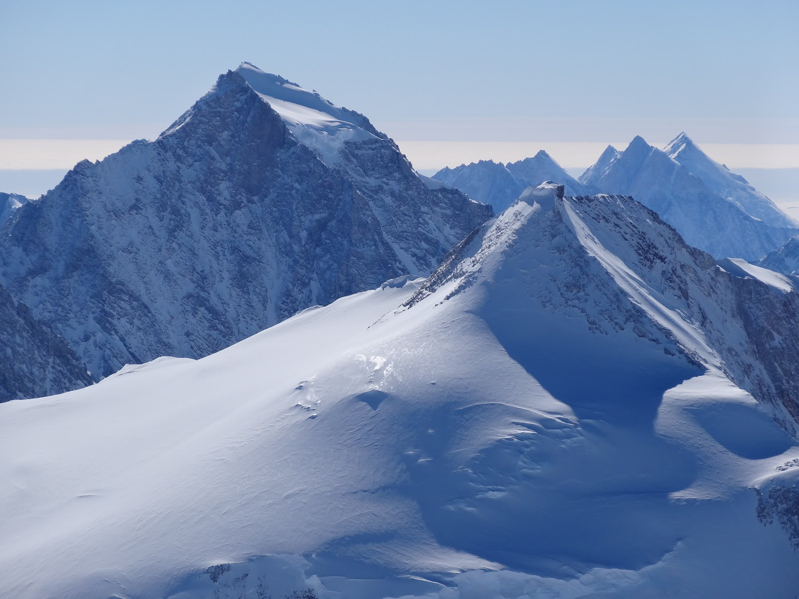Mt-Vinson-Antarctica