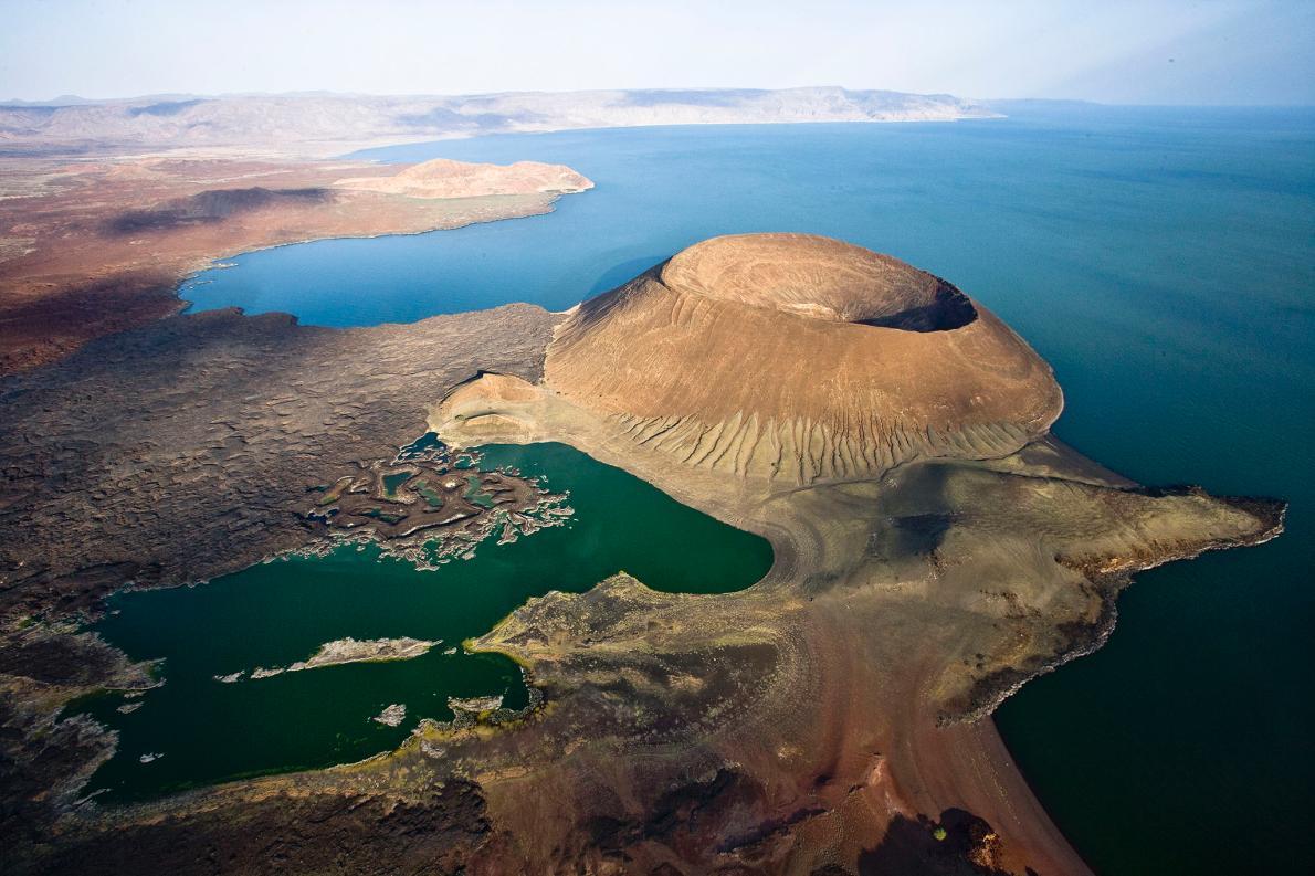 NationalGeographic.lake.turkana