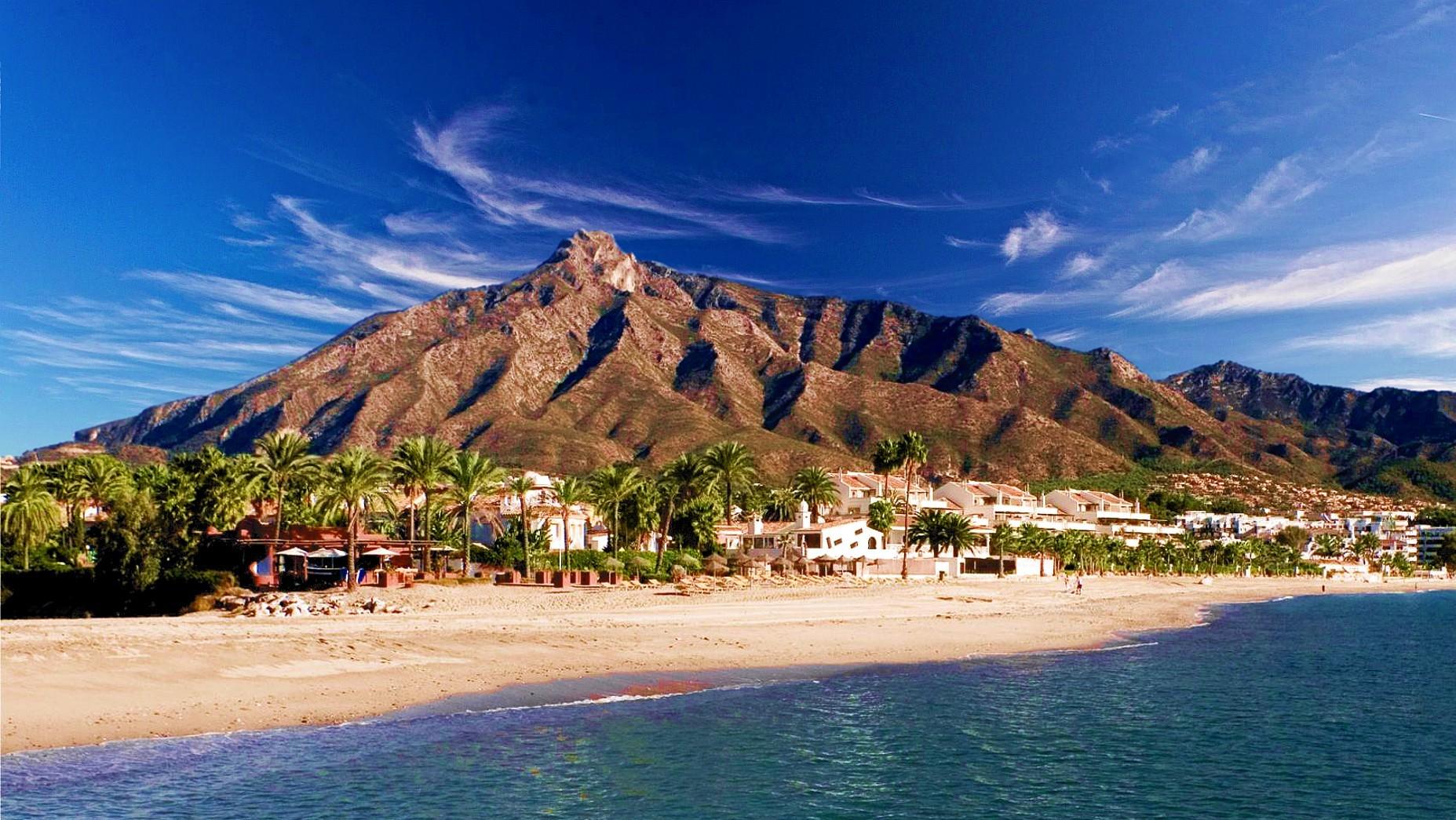 Nueva-Andalucia-Beaches