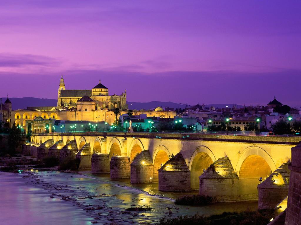 Roman_Bridge_Guadalquivir_River_Cordoba_Spain-andalucia
