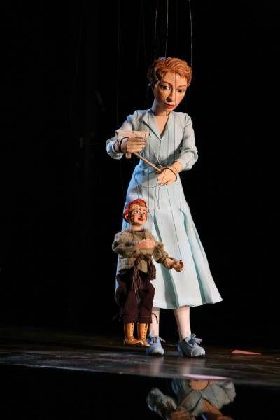 Salzburg-Marionettes.original