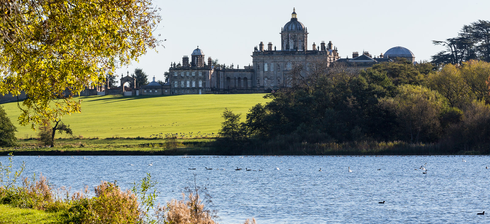 Castle-Howard-