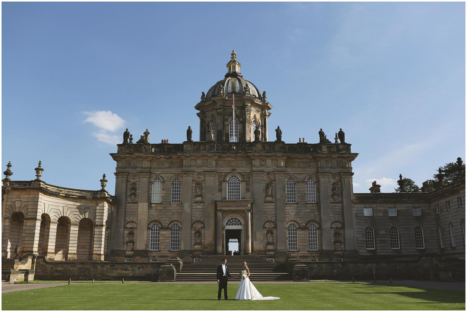 Castle-Howard-Wedding