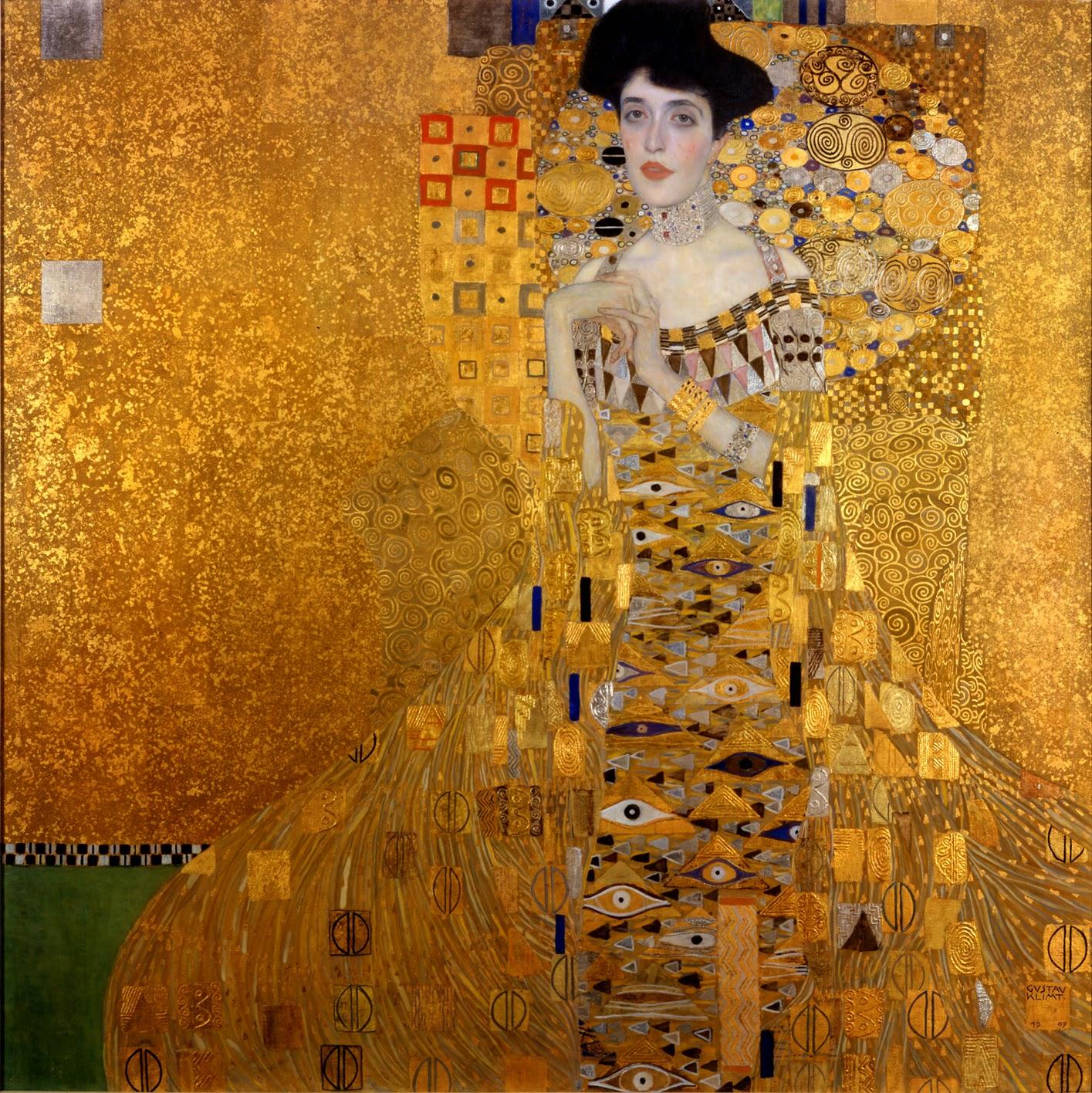 Gustav_Klimt_zolotaja_adel_portret