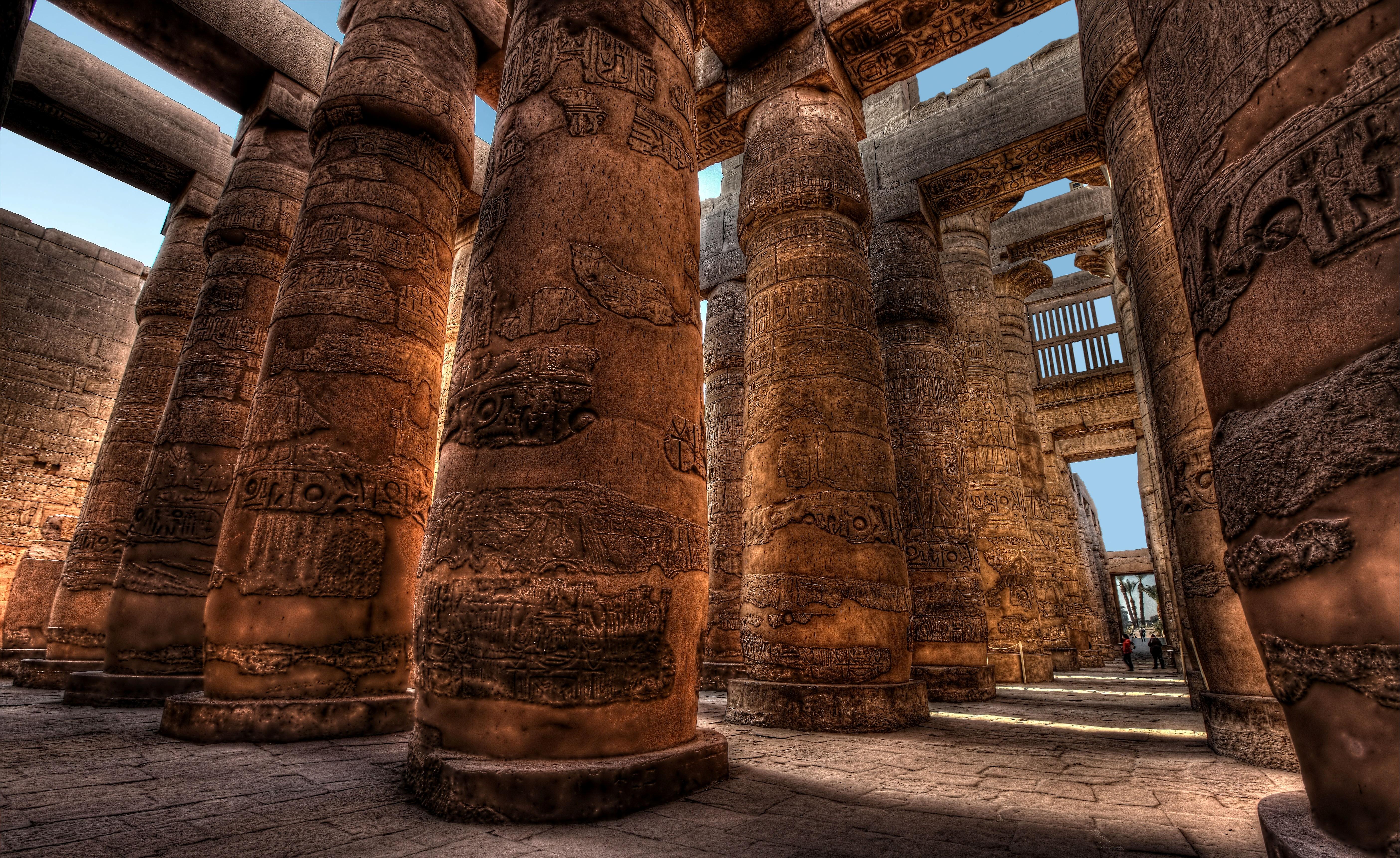 Karnak.original.hypostyle-hall-karnak-egypt