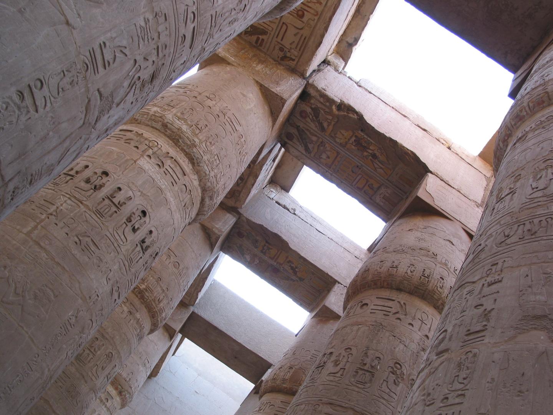 Karnak.original