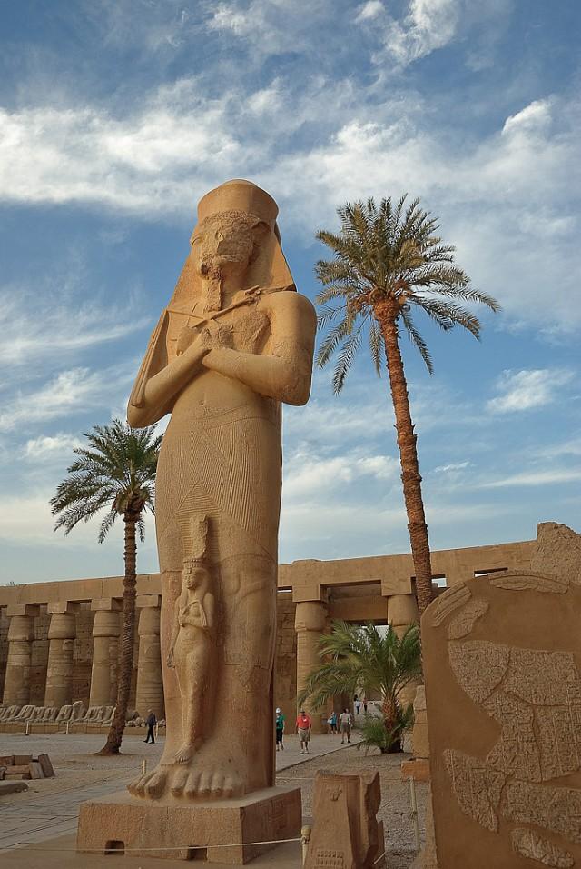 Karnak.ramzess-II-egypt