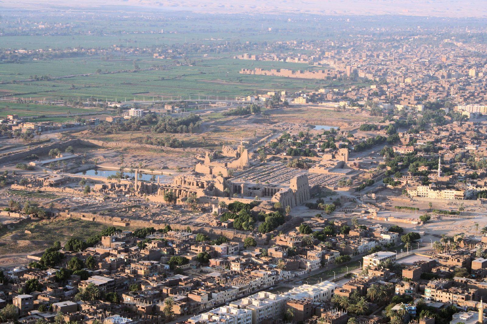 Karnak.sverhu