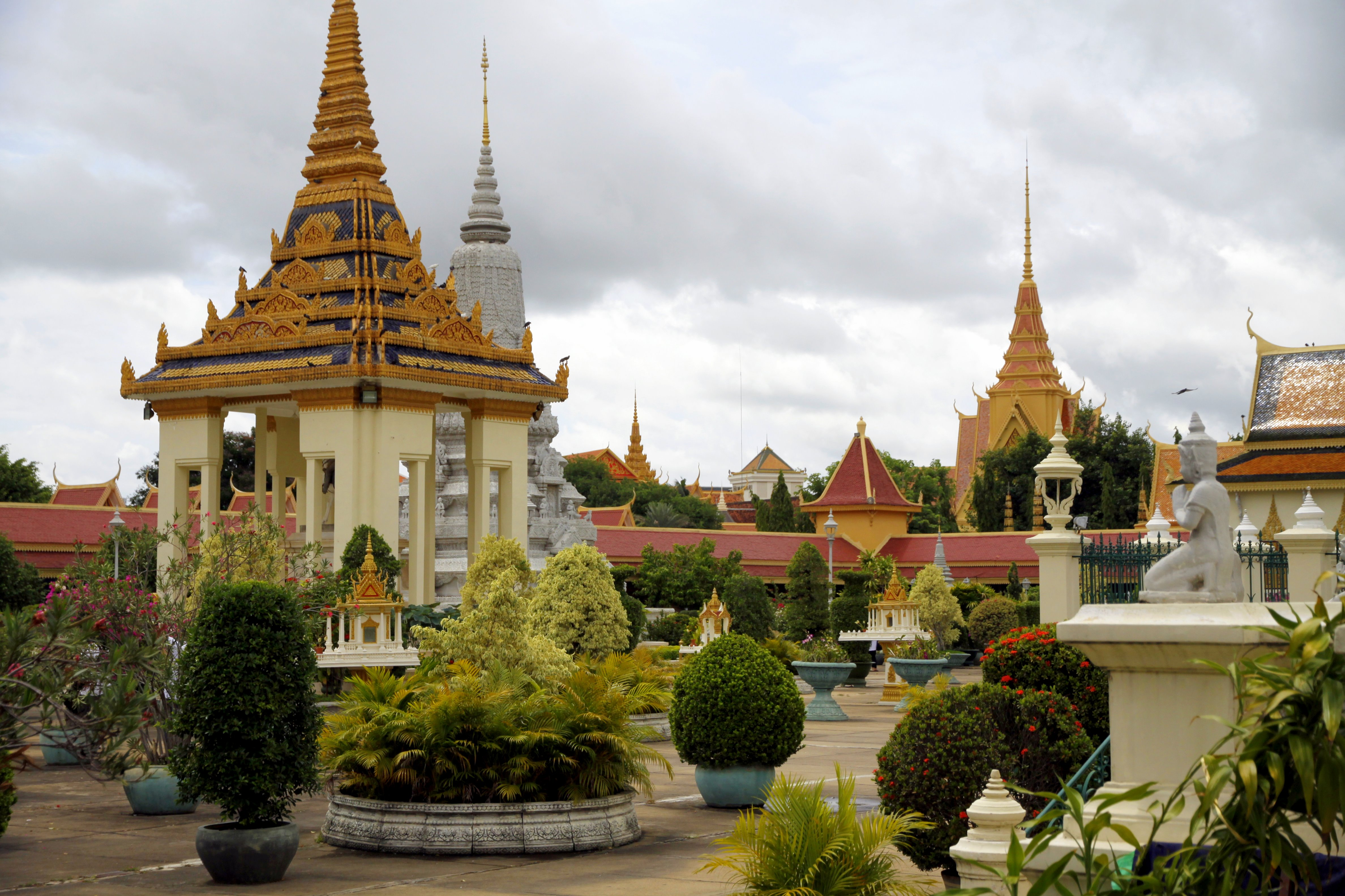 Royal.Palace.Phnom.Penh.original.2