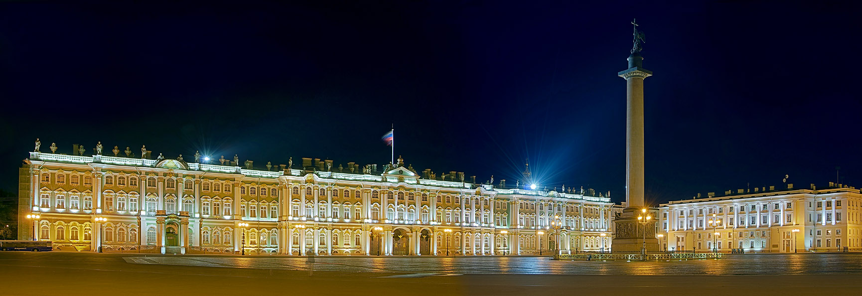The-Winter-Palace-ermitahg-sankt-peterburg1