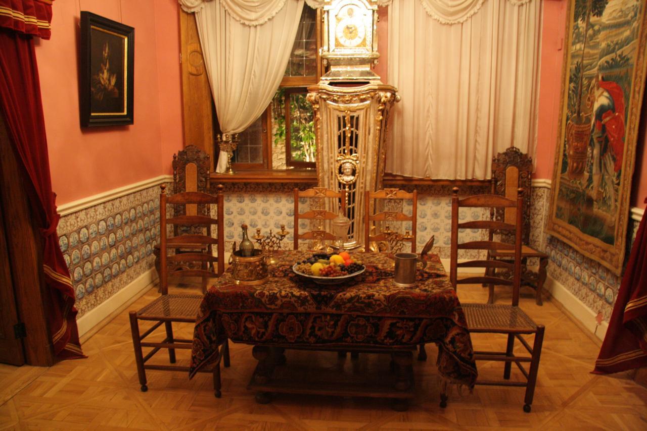 The-Winter-Palace-sankt-peterburg