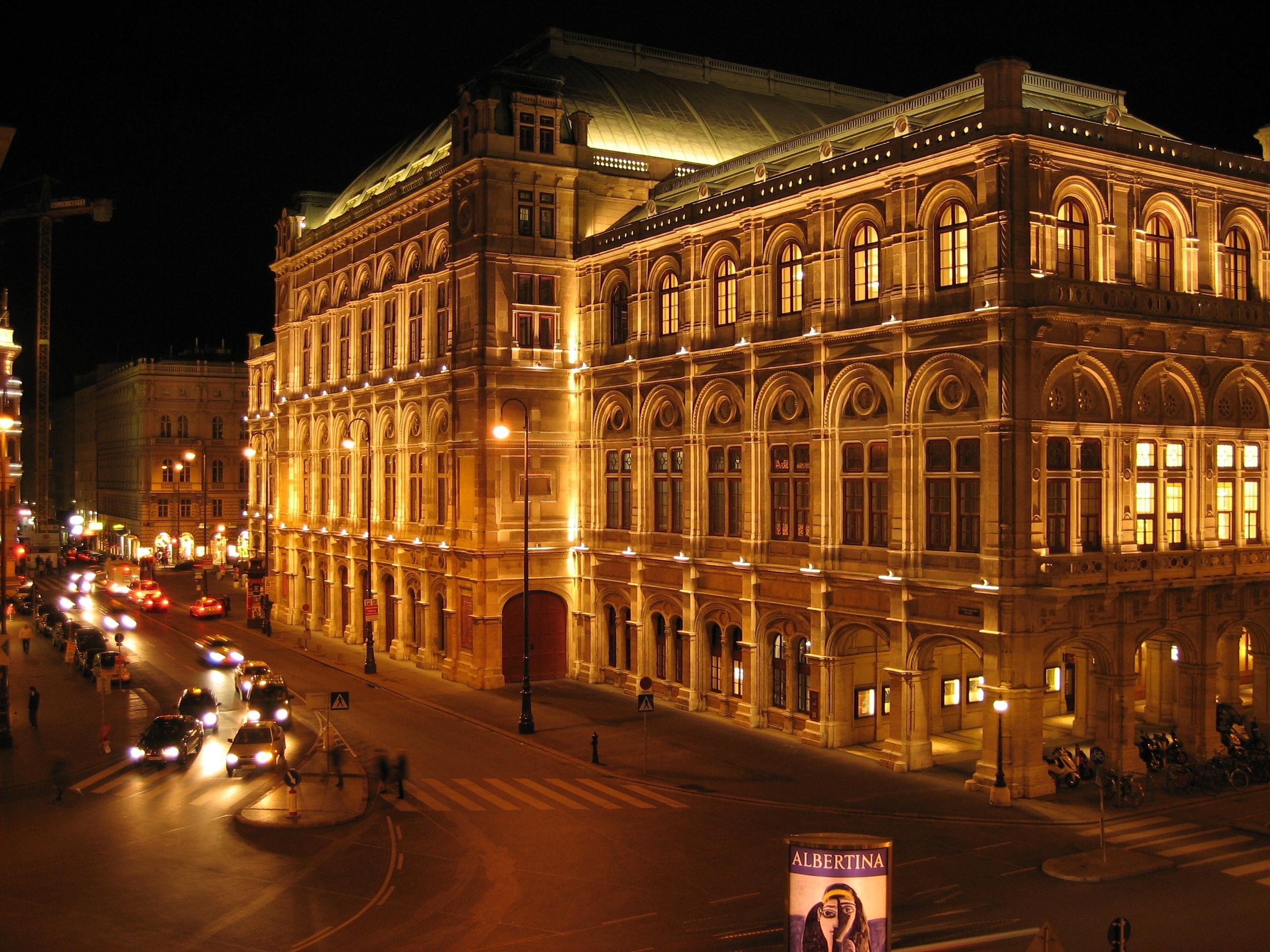 Wien_Staatsoper