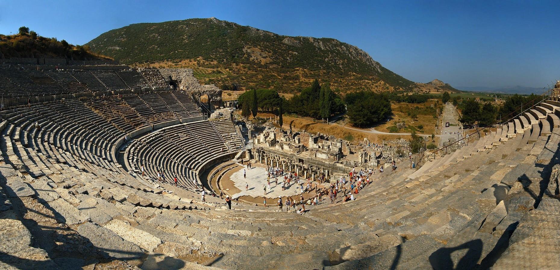 drevnegrecheskiy-teatr-gorod-efes-drevnia-grecia-panorama