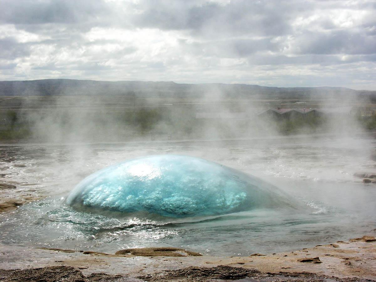 geyzer-Strokkur-Islandiya