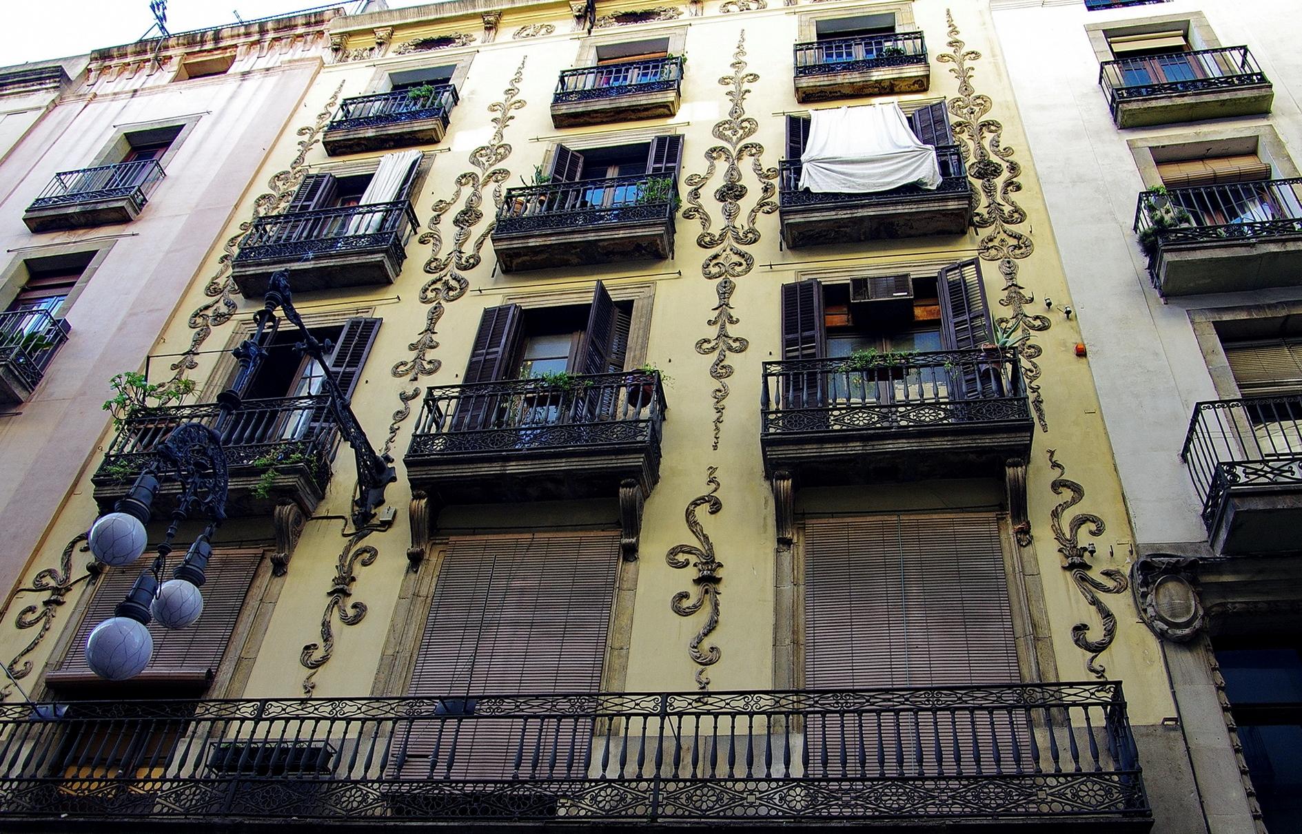 goticheskiy-kvartal-barcelona