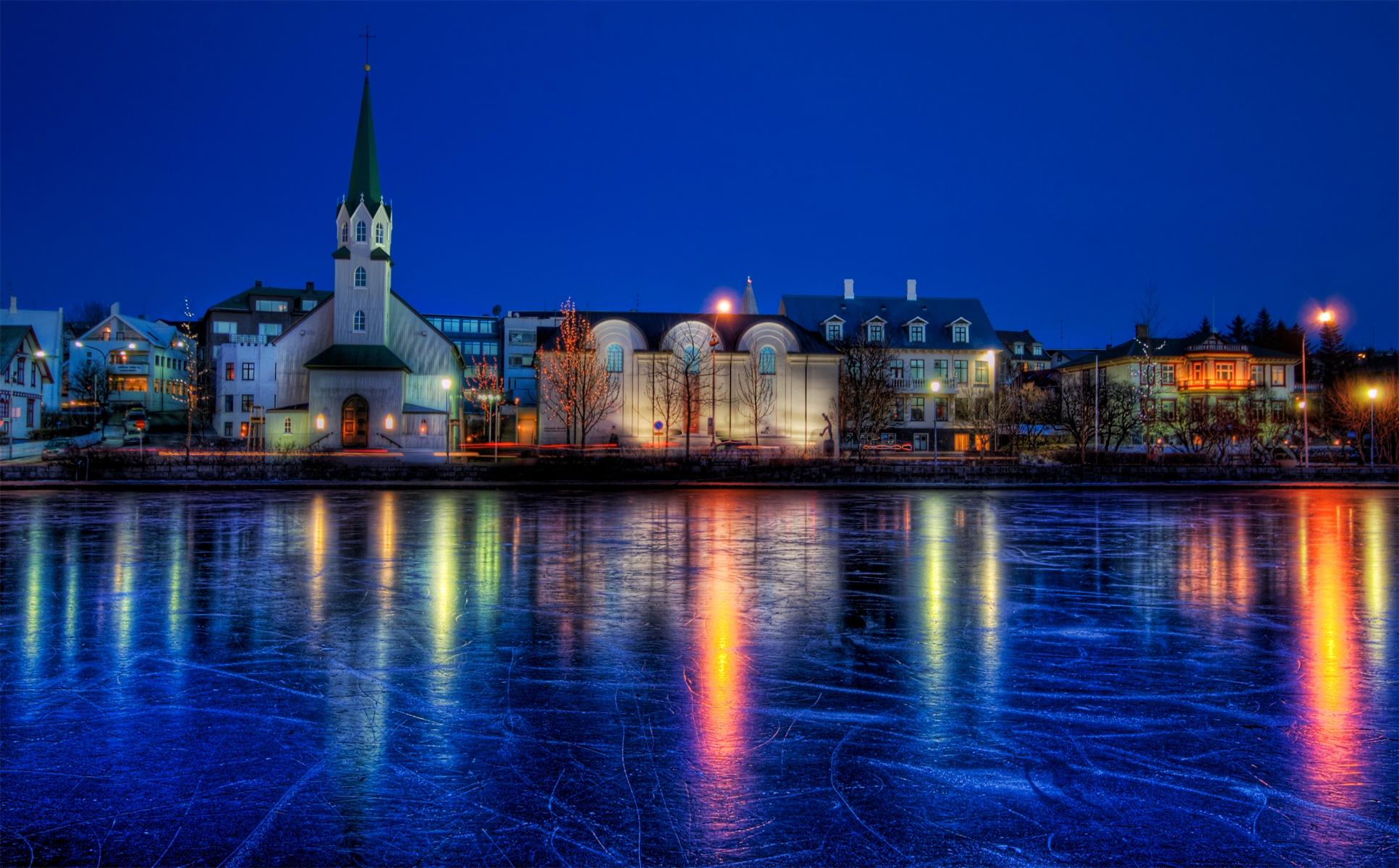 iceland_reykjavik-golubaia-laguna