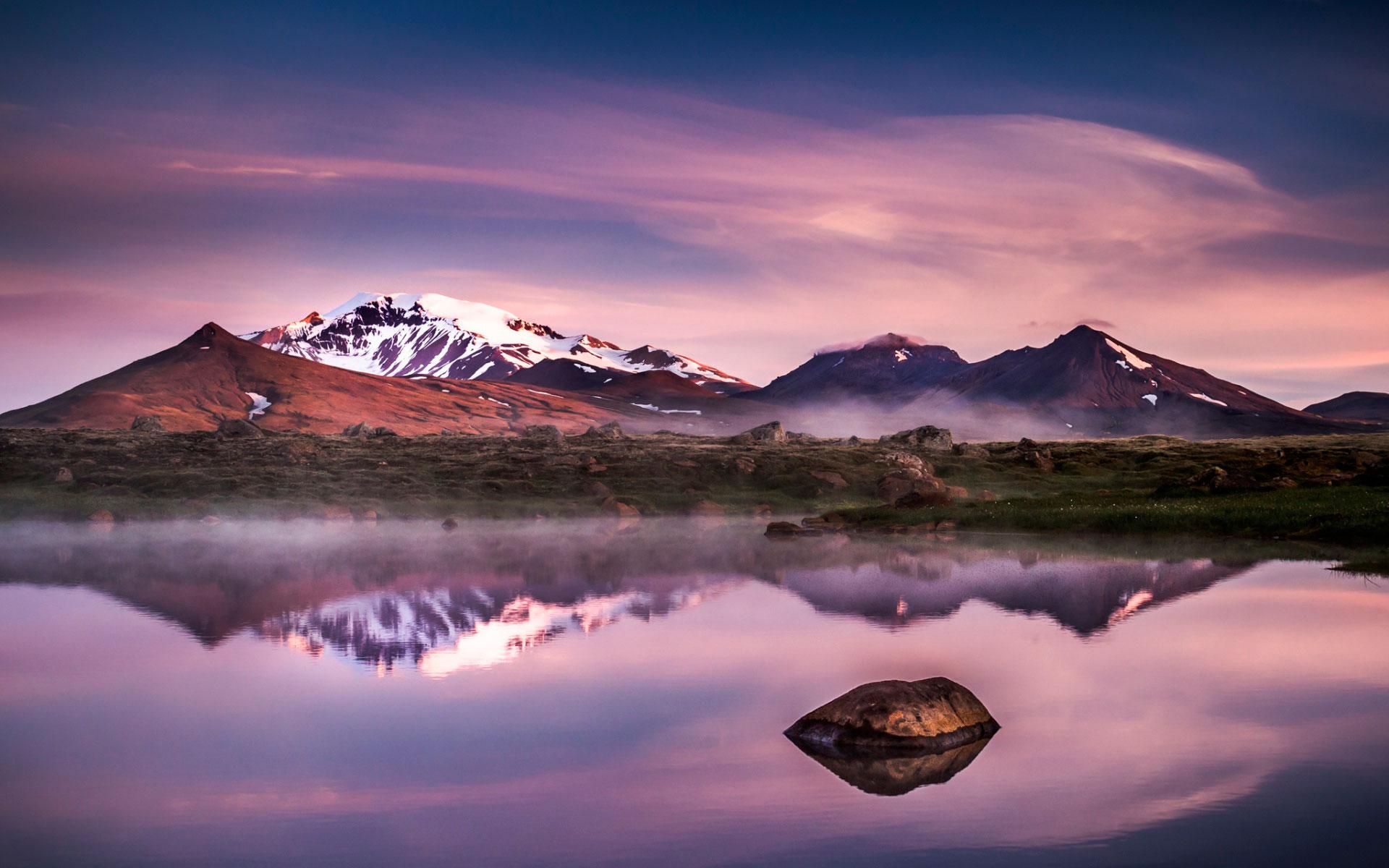 islandia-gori-lednik