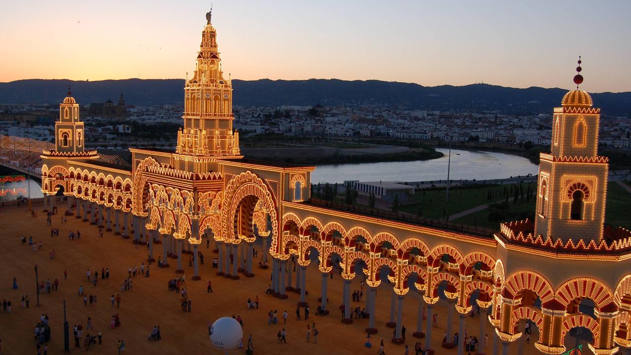 meskita-mechet-v-cordobe-andalusia-ispania