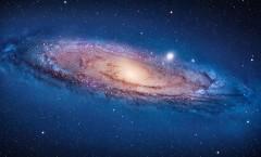 nasha-galactika-cosmos-mlechnii-put'