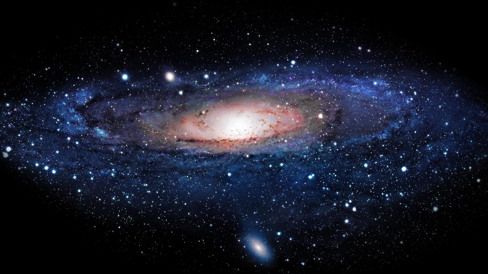 nasha-galactika-cosmos-mlechnii-put'1