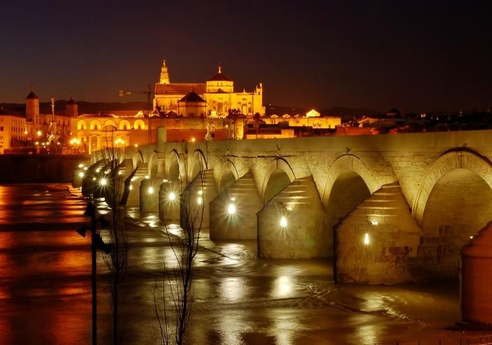 puente-romano-de-cordoba1