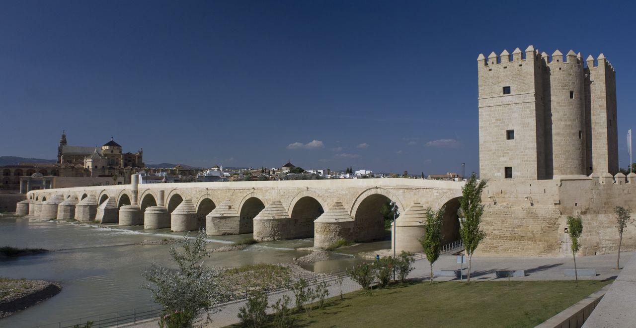 puente-romano-de-cordoba2