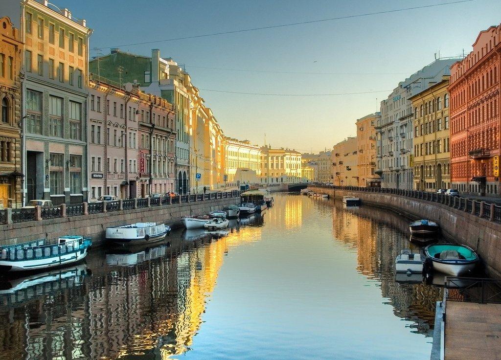 sankt-peterburg-moyka-kanal-rossija