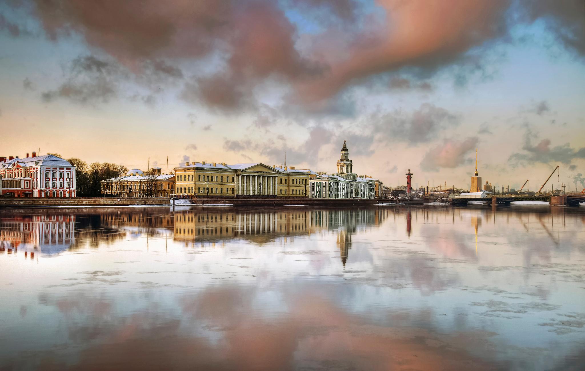 sankt-peterburg-naberezhnaya-krasivie-oboi