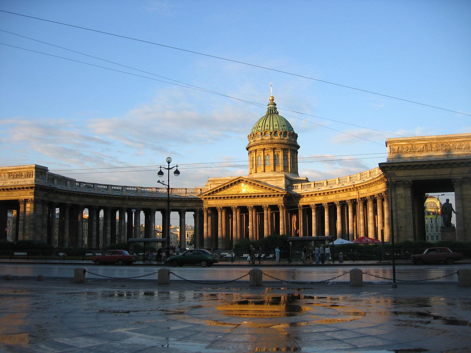 sankt-peterburg-rossija