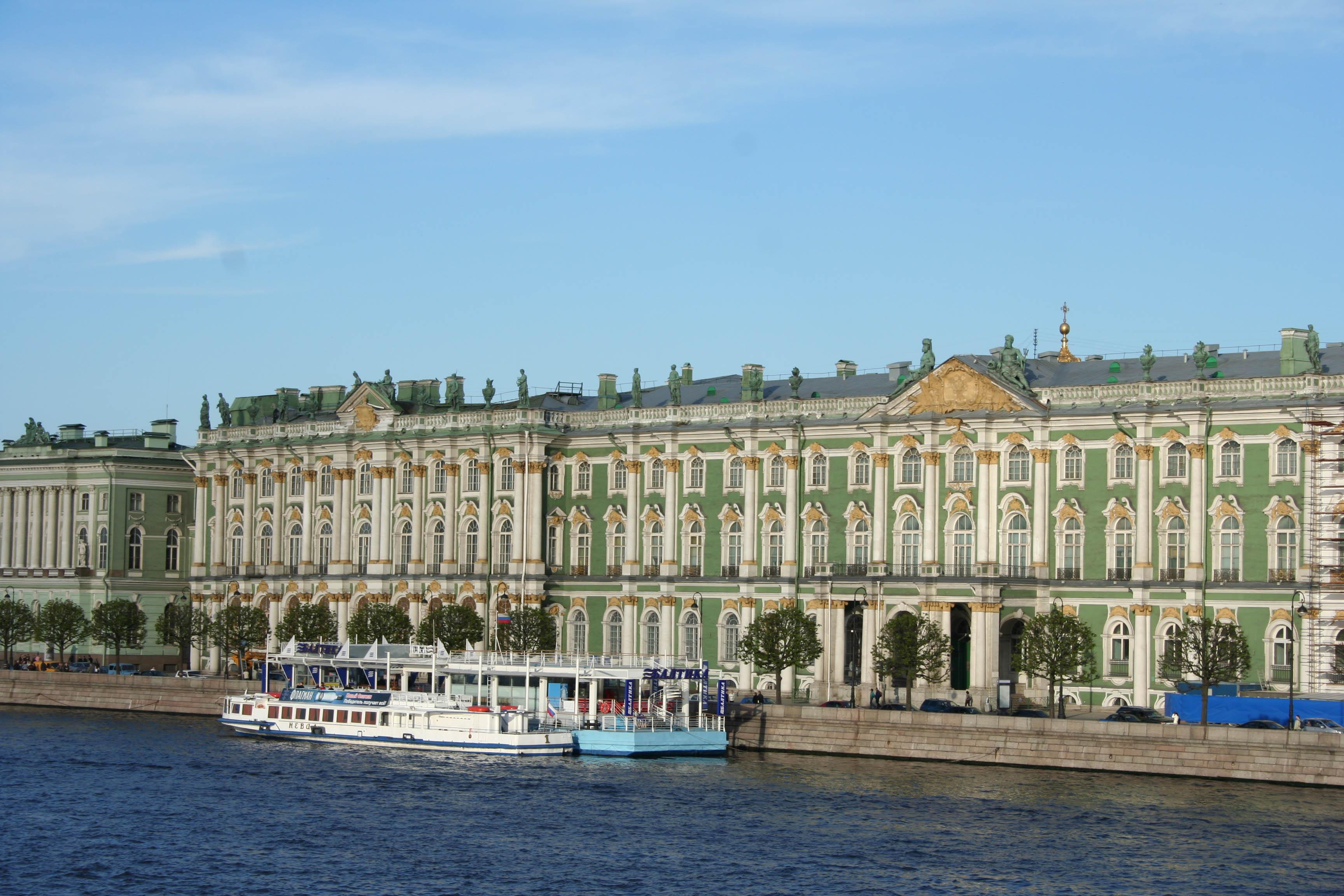 sankt-peterburg-zimnii-dvorec