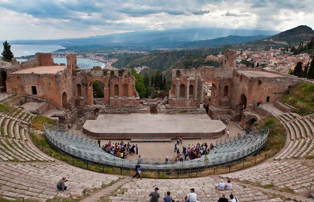 teatre-taormina-big-drevnegrecheskiy-teatr