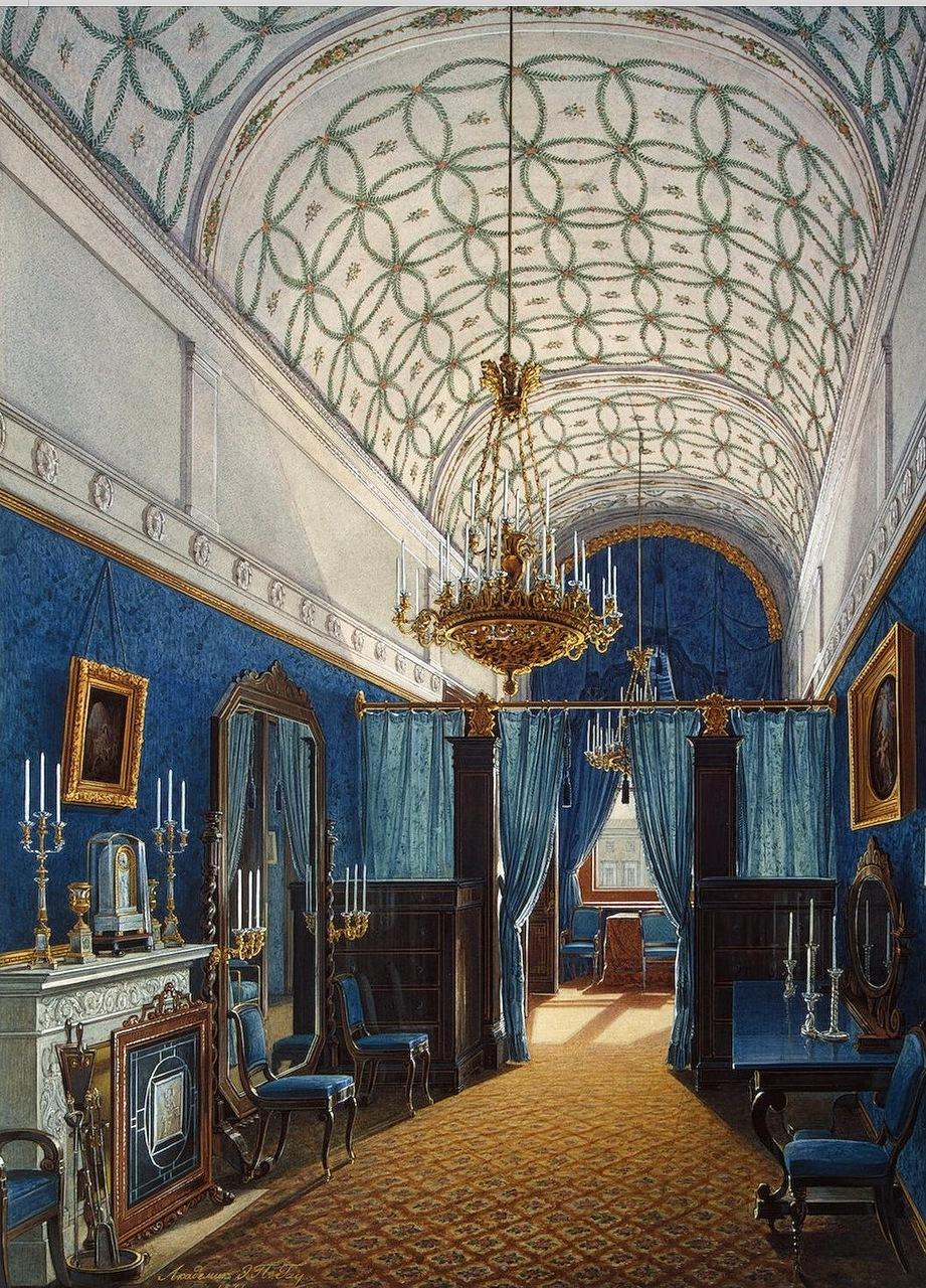 zimnii-dvorec-interior-garderobnaja-imperatrici