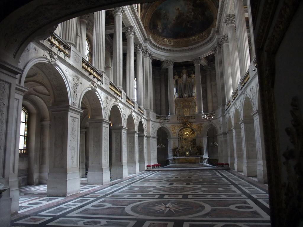 Версальский_дворец_внутри.1