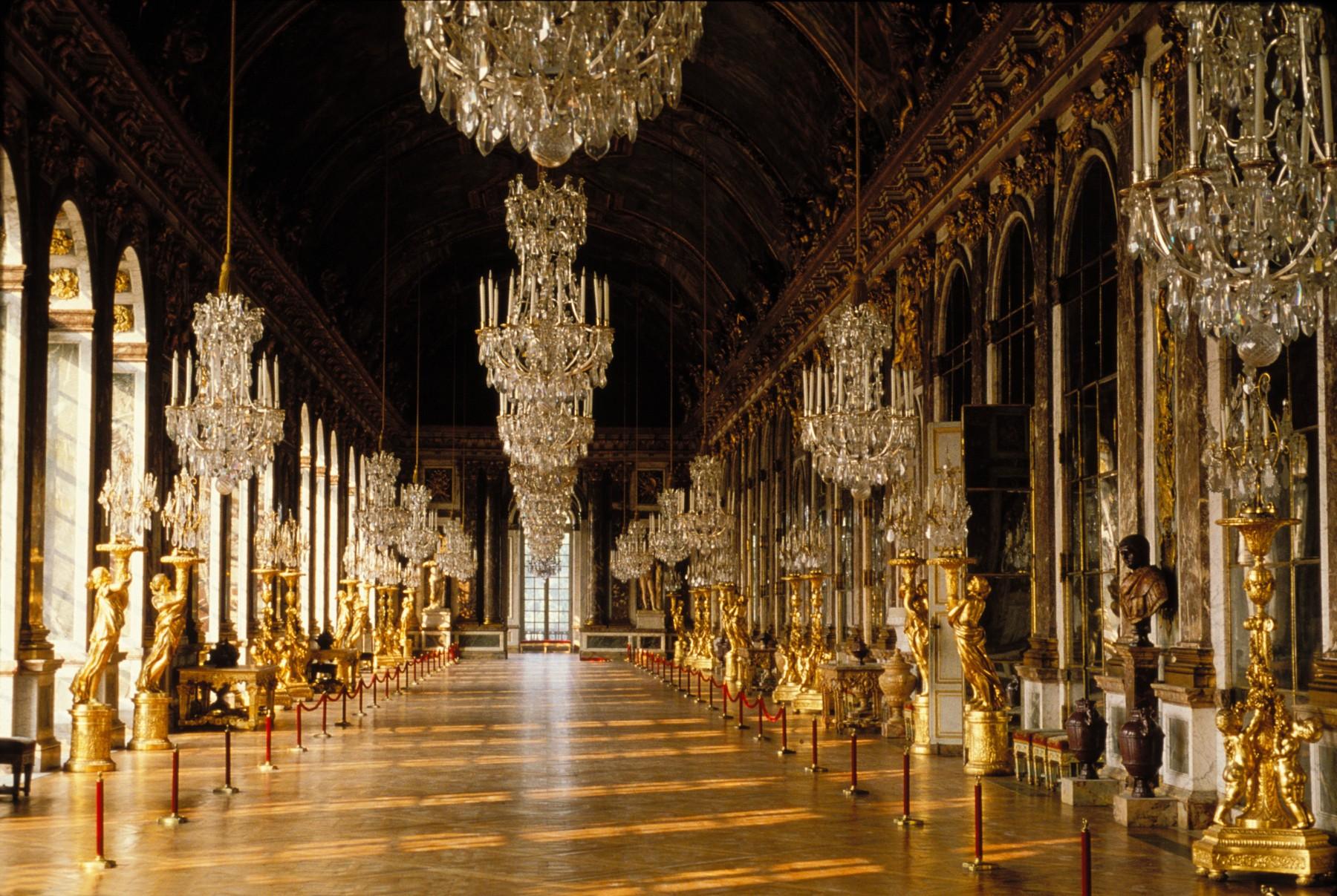 Версальский_дворец_внутри