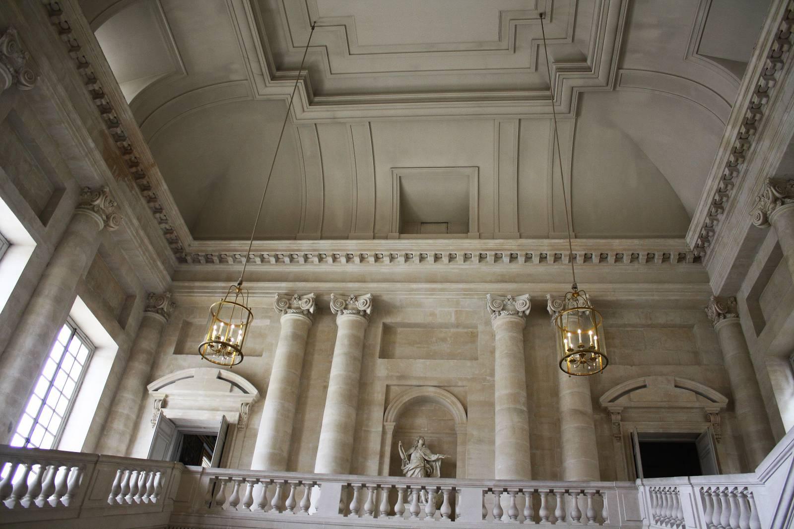 Версаль_изнутри_фото_дворца
