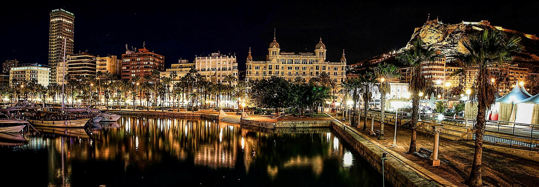 Alicante.original.Spain