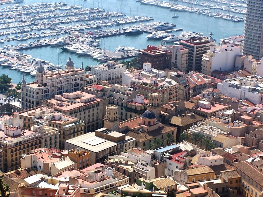 Alicante.original