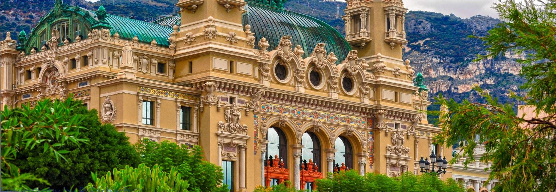 Opéra.de.Monte-Carlo