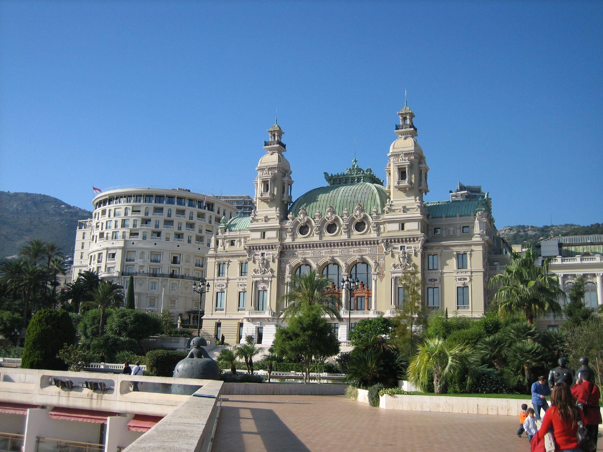Opéra.de.Monte-Carlo.original.