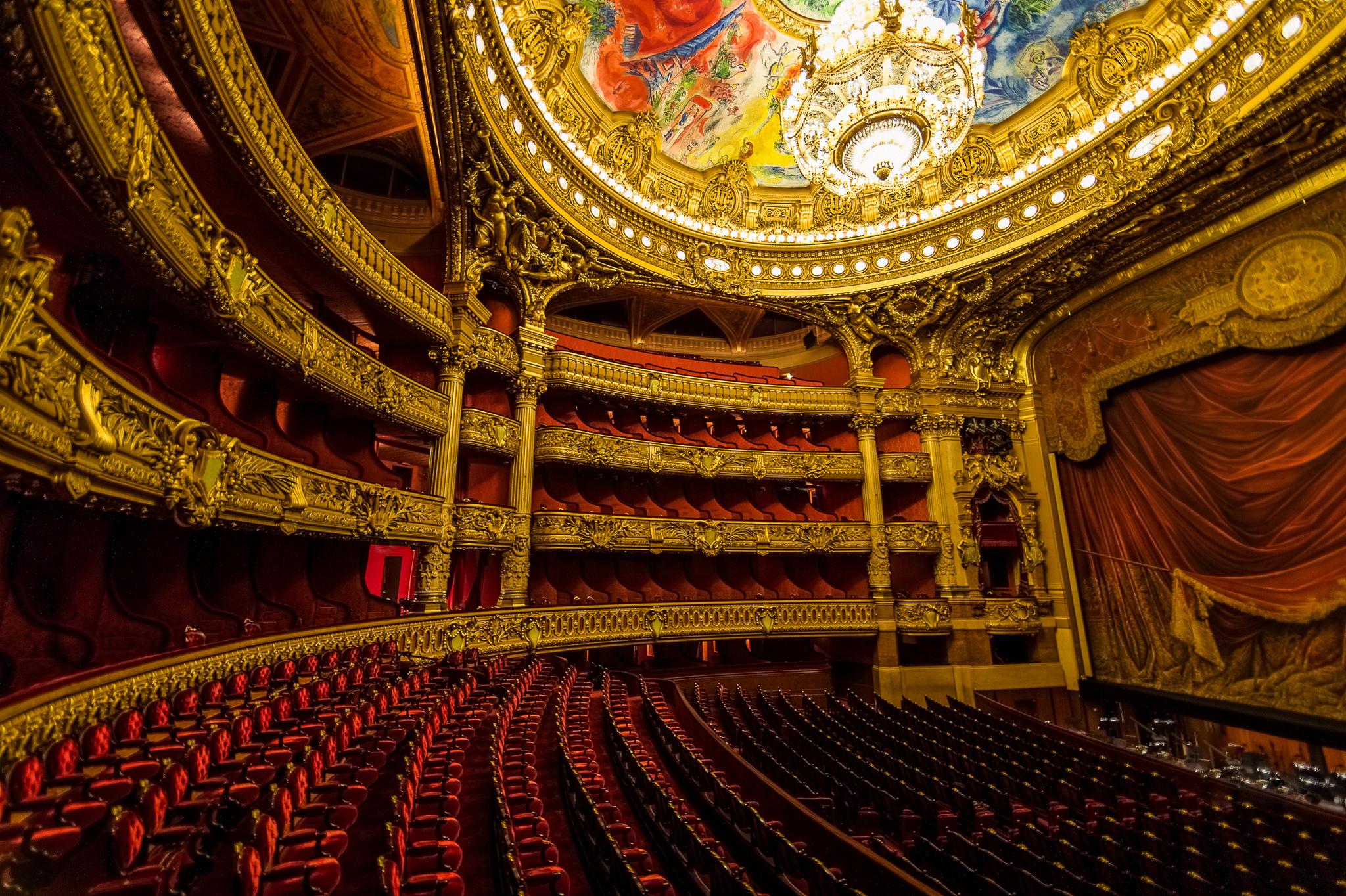 Palais.Garnier.original.opera.national.de.Paris