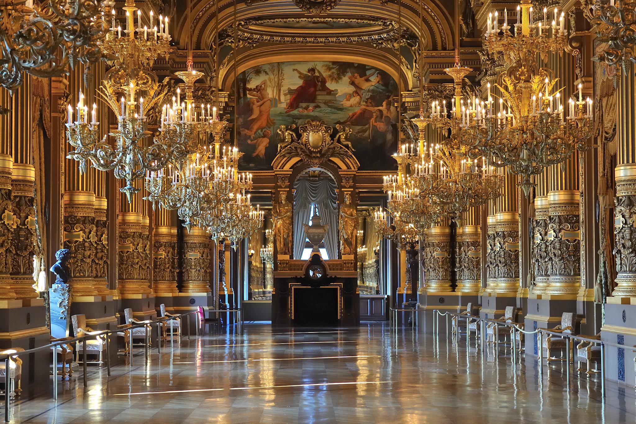 Paris,_Palais_Garnier's_grand_salon_большая зала_опера_гарнье