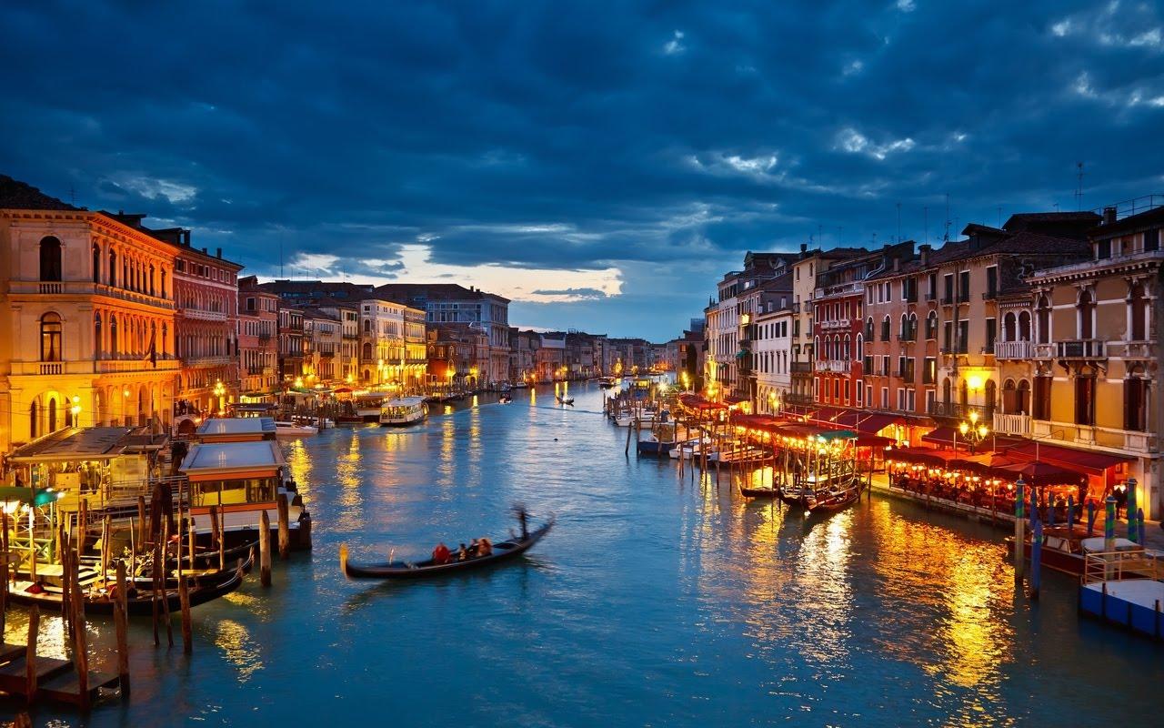 Venice_Grand_Canal.hd