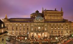 W-Paris-Opera-Opera-Garnier.