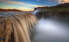 dettifoss-falls-island.1