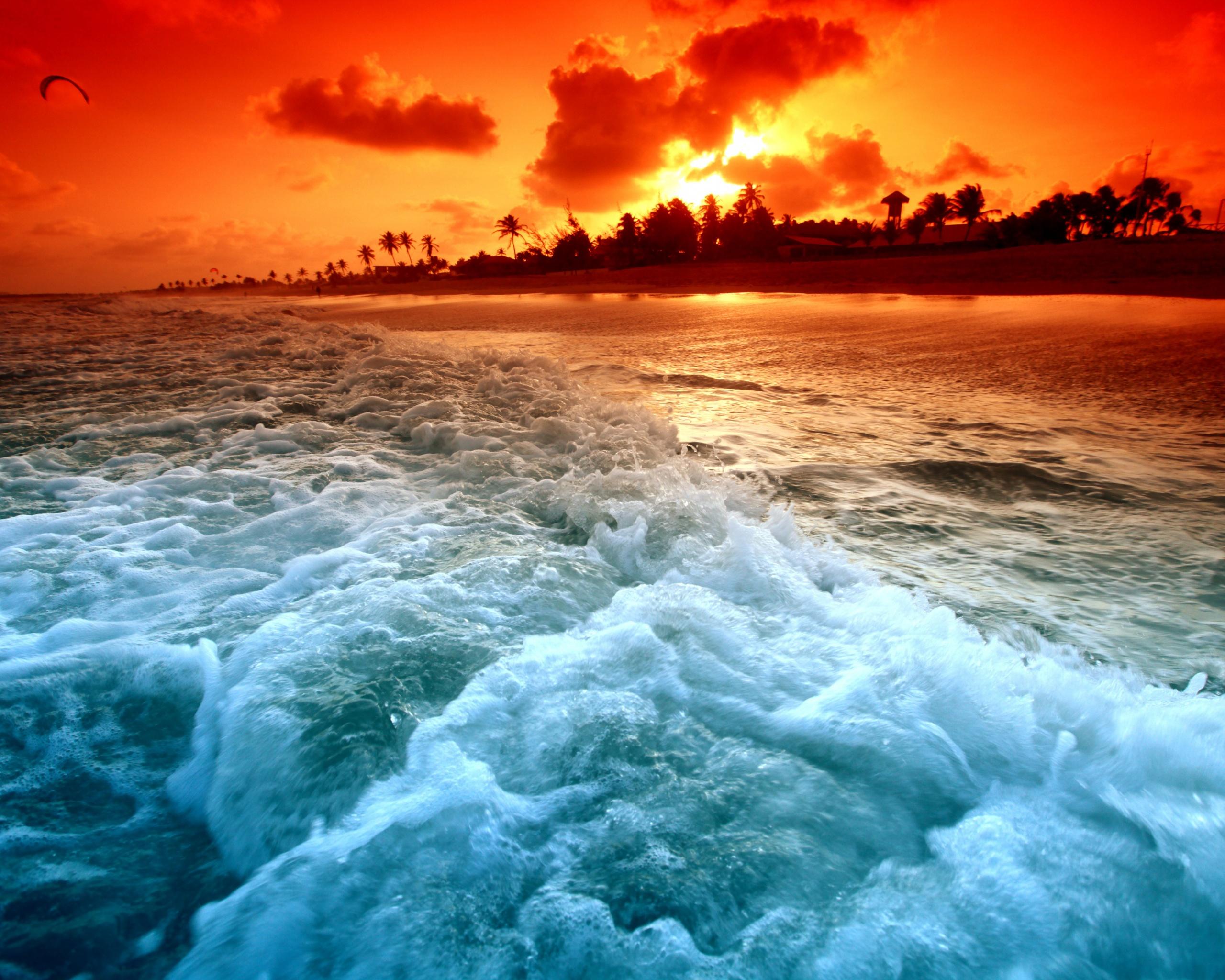 krasnoe-more-plazh