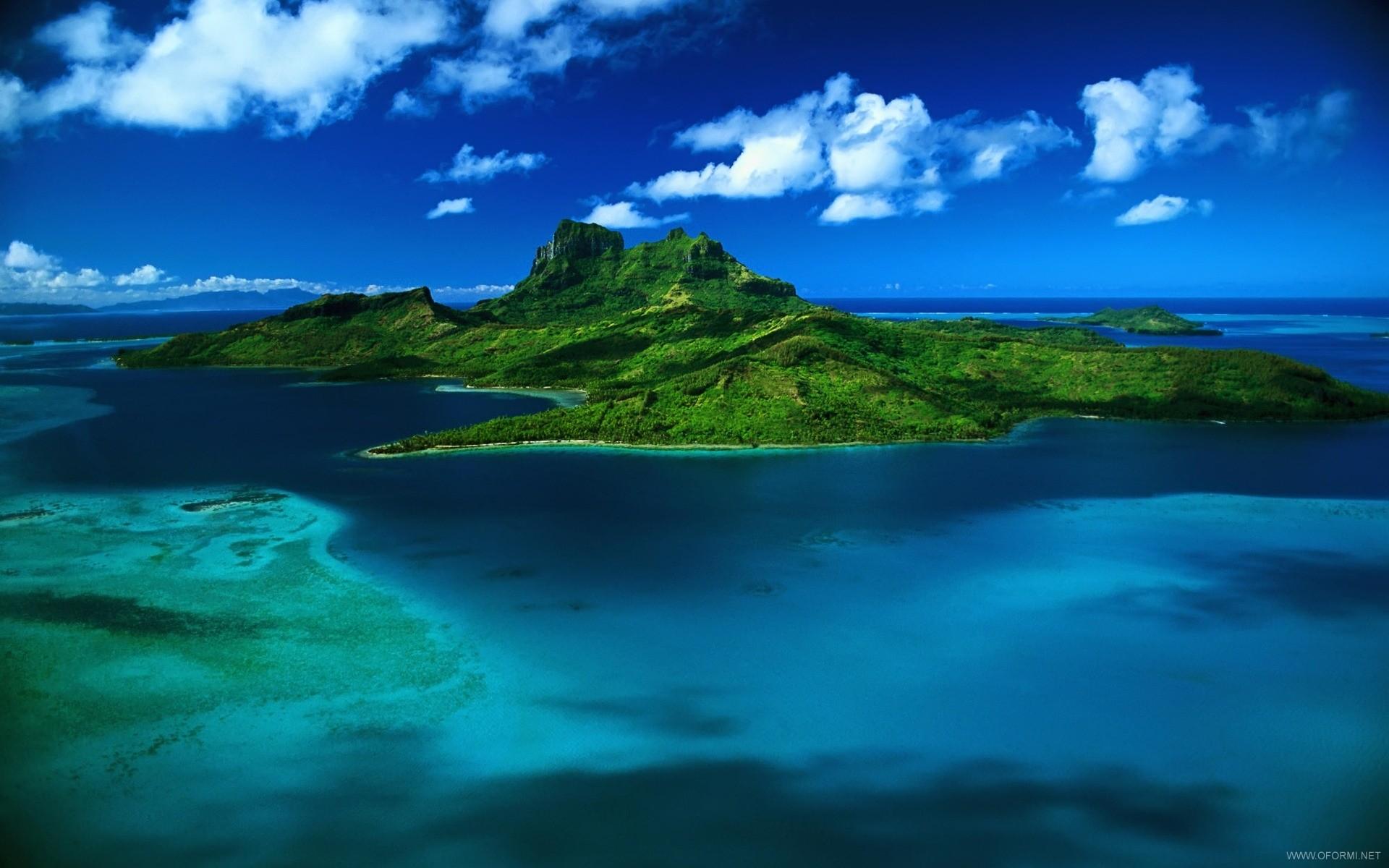 ostrov-bora-b-ra-tihiy-okean
